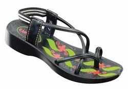 Kids Trendy Footwear