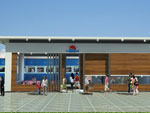 Neelam Food Court