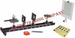 Diode Laser Kit
