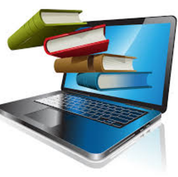 COMPUTER BOOKS ~ INFORMATIVE STUFFS