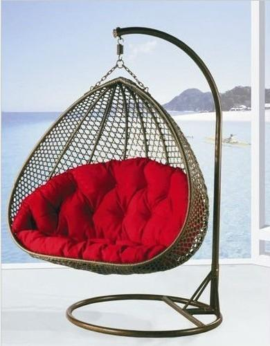 2 Seater Garden Swing At Rs 21500 Piece Goregaon West