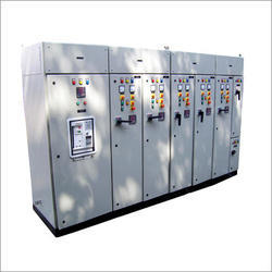 Single Phase DC Drive Control Panels