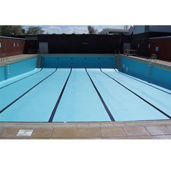 Waterproofing Services for Swimming Pool