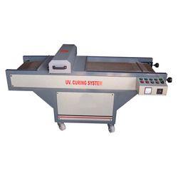Uv Curing Equipment Ultraviolet Curing Equipment