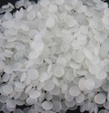 Natural Lldpe Granules For Plastic Industry, Packaging Type: Bags
