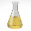 Ammonium Bisulphite Solution (65%)