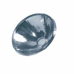98mm Diamond Reflector