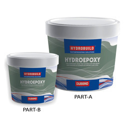 Hydro Epoxy Coatings