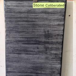 Stone Calibrated Marble Tiles