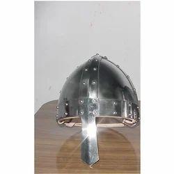 Exporter Of Medieval And Roman Helmets German Helmet By Hind