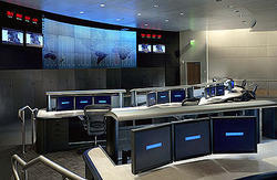 Security Operations Center Service in Sector 63, Noida