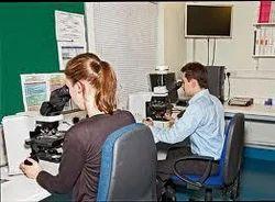 Cytology and Histopathology