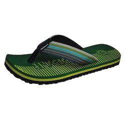 Poddar Mens Casual Slipper