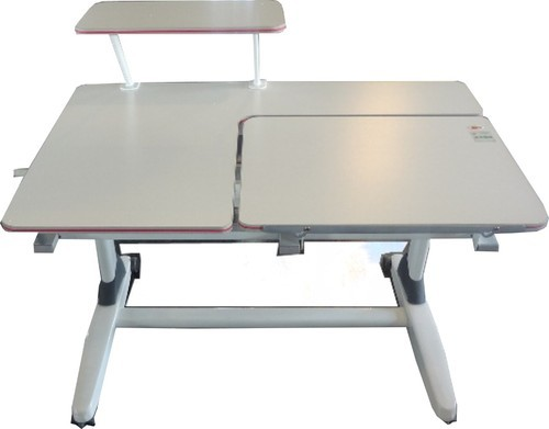 Image result for Adjustable Folding Study Table