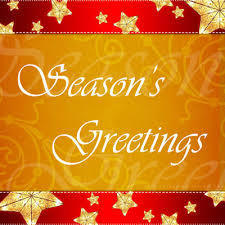 Seasons greetings card at best price in india seasons greeting card m4hsunfo