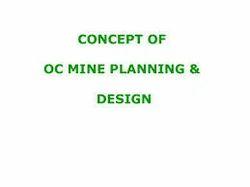 EMP & Mining Plan Preparation