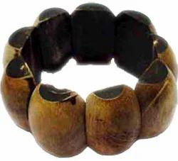 Horn Jewellery (RC047)
