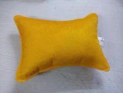 Head Rest Pillow