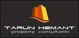 TarunHemant Property Consultants