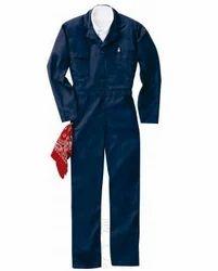 Pin Boiler Suit