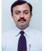 Dr. Nitin Bhat