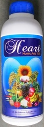 12% Heart Humic Acid Powder