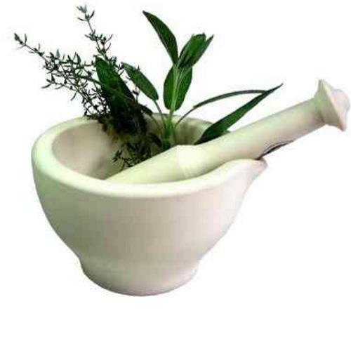 ayurvedic medicines jayguru ayurved mandir in deoghar id