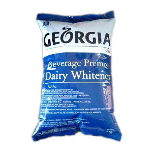 Low Sugar Milk Powder | Vaishnavi Enterprises | Wholesale