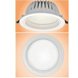 15W Element LED Downlight Deep Diffuser