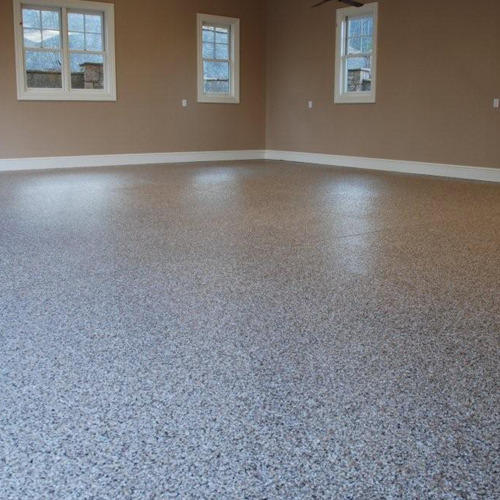 Epoxy Flooring In Gurgaon एप क स फर श ग डग व Ha Get Latest Price From Suppliers Of
