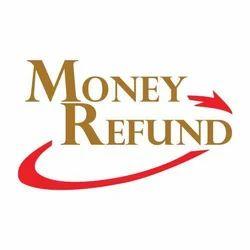Money Refund Service