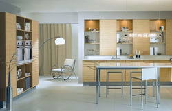 Architects & Designing Services in Delhi-Ncr