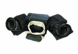 Fiber Glass Dust Collector Filter Bags