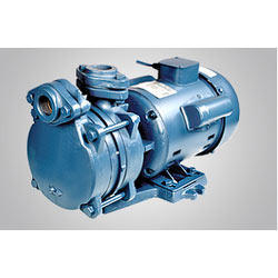 Self Priming Monoset Pumps
