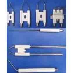 H Type Ignition Electrode