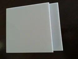 PUF Sheets
