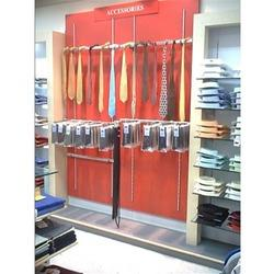Showroom Display Units
