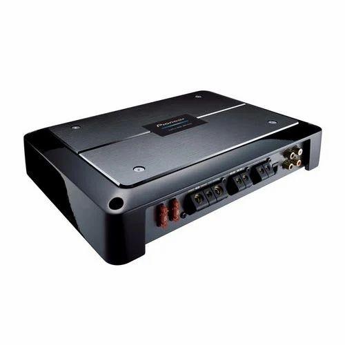Car Amplifier at Rs 4500/piece(s) | Car Audio Amplifier, Car Power Amplifier,  कार एम्पलीफायर - Gn Car Audios, Chennai | ID: 7401082191