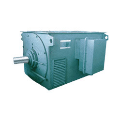 high tension motors ht
