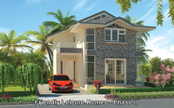 House Dealing Services