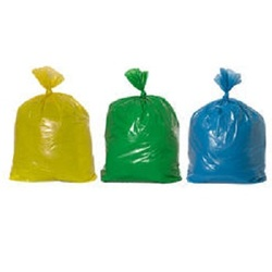 Image result for Why use the biodegradable bags?