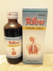 cough syrup pros and negatives Drosera plex cough syrup is a natural way to help relieve inflammation in the upper respiratory tract order early for fast and free pros all natural cons.