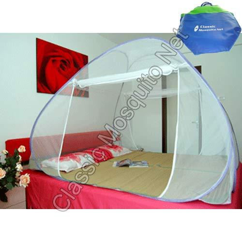 18a0918f3 Self Standing Portable Mosquito Net