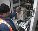 VFD Repairing