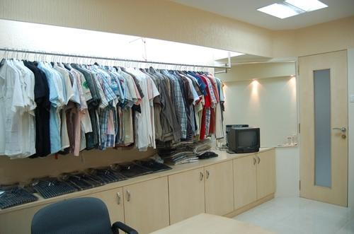 Image result for store fixture