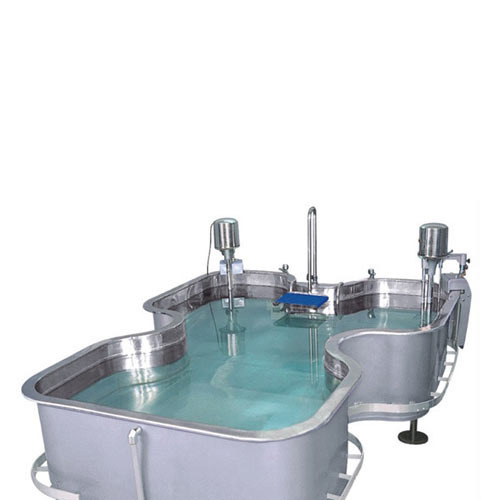 tubs steam zoom hydrotherapy shower to how blog choose tub inc best the