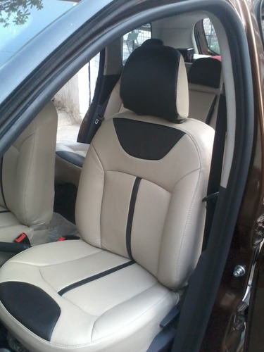 Car Interior Accessories And Custom Fitting Car Seat Cover