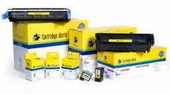 HP Compatible Toner Cartridge -  Ce310a