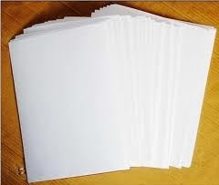 Printer Papers
