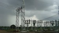 Electrics Erection Service
